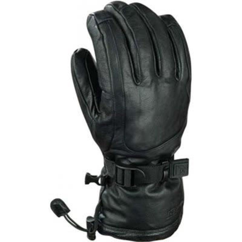 Kombi Down Elevation W Gloves