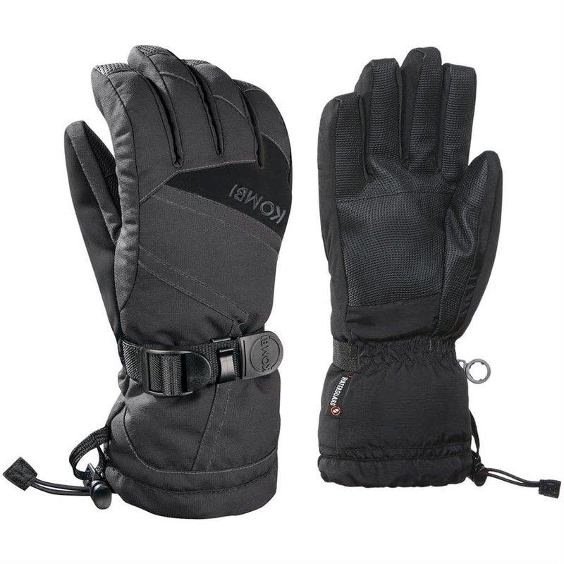 Kombi The Original M Gloves