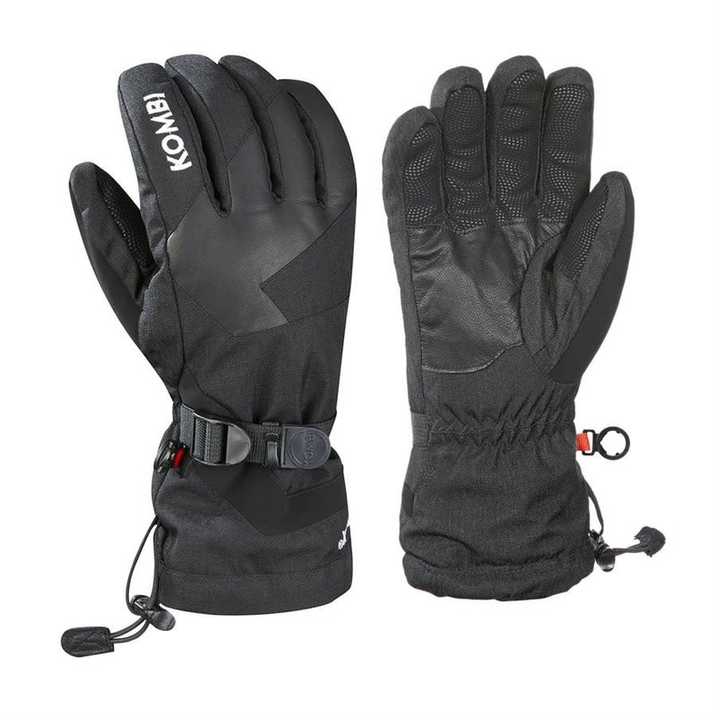Kombi Timeless GORE-TEX Gloves Women
