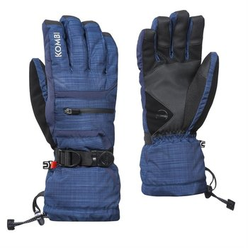 Kombi The Rail Jammer M Gloves