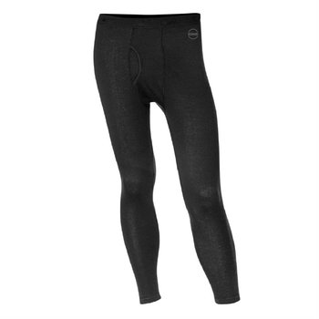 Kombi Pantalon 2 Layer Merino M