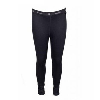 Kombi Pantalon Accu-Dri Merino Wool M