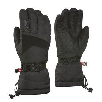 Kombi The Edge Gloves