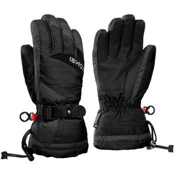 Kombi The Original Jr Gloves