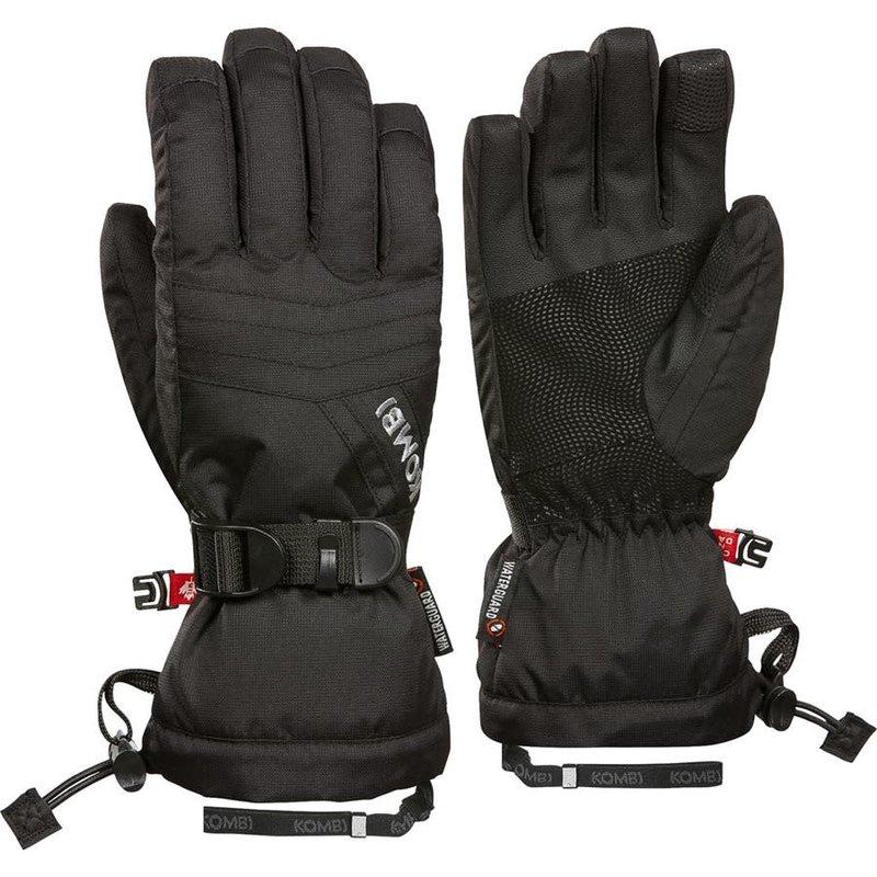 Kombi The Triple Axel Jr Gloves