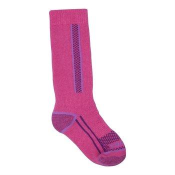 Kombi The Star Jr Socks