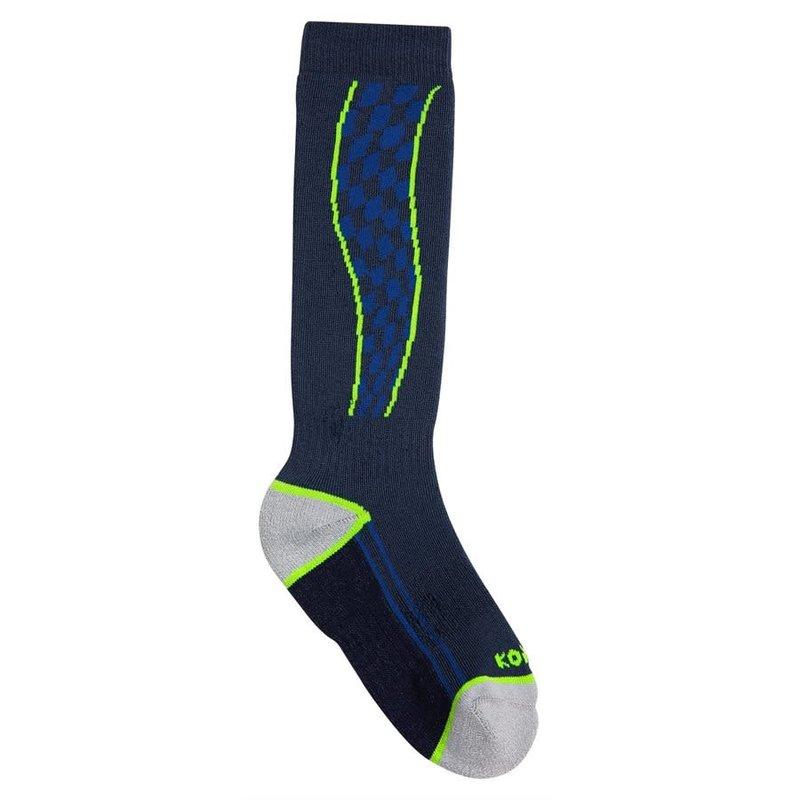 Kombi The Brave W Socks