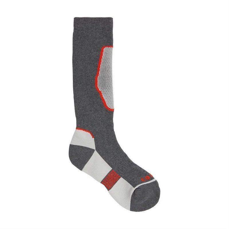 Kombi The Brave Junior Socks