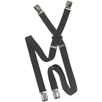 Kombi Suspenders