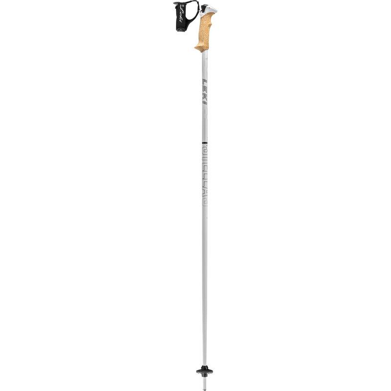 Leki Stella S Ski Poles