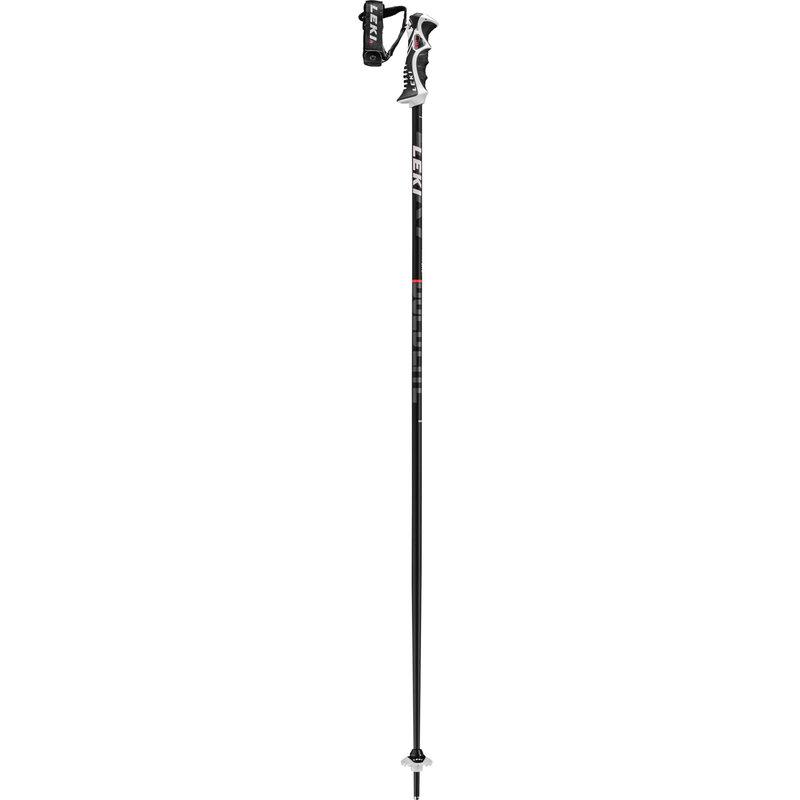 Leki Bold Lite S Ski Poles