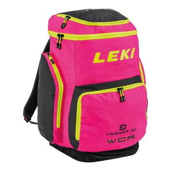 Leki Sac à botte Ski WCR 85L