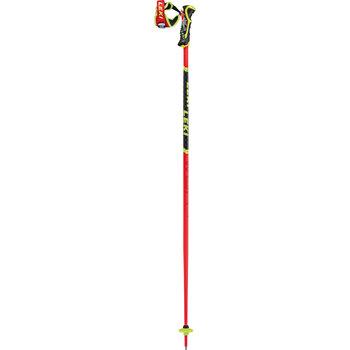Leki WCR TBS SL 3D Ski Poles
