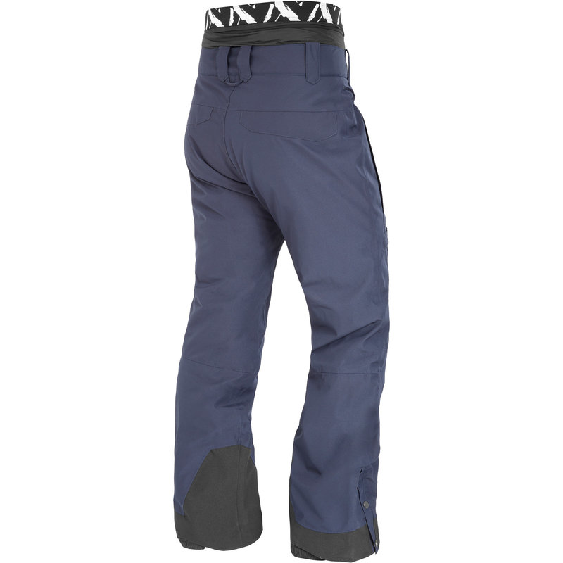 Picture Object M Pants