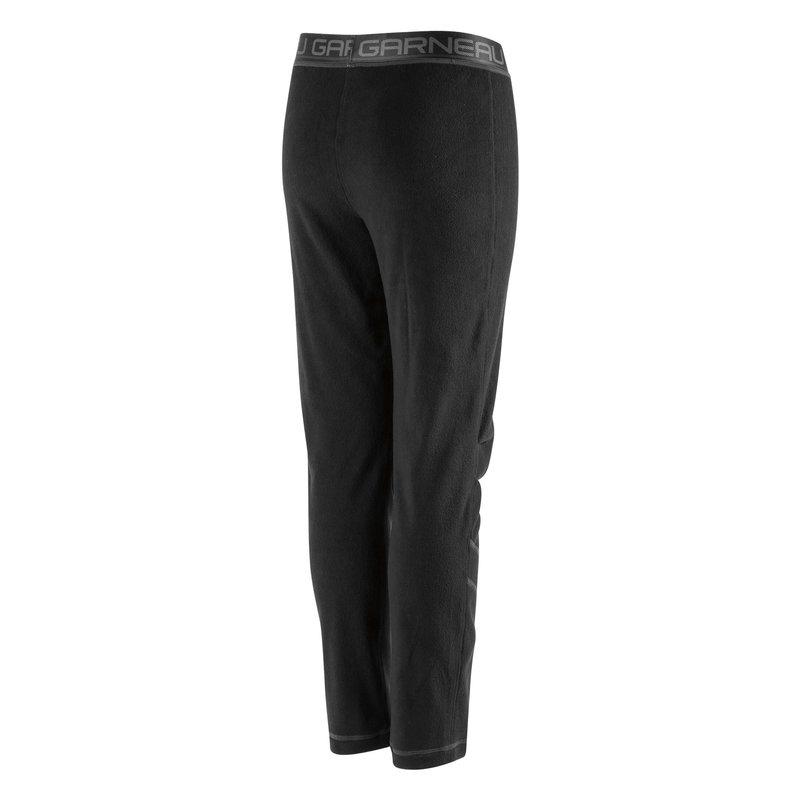Louis Garneau 4000 Thermal Pantalon Jr
