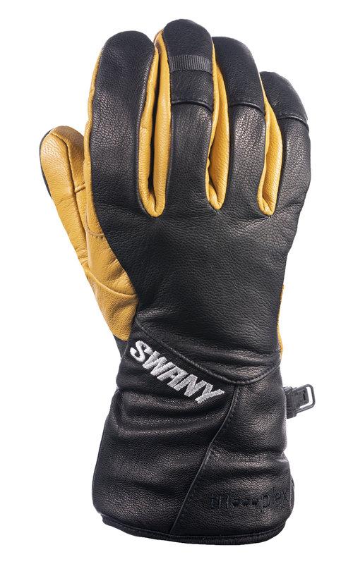 Swany Hawk Under M Glove