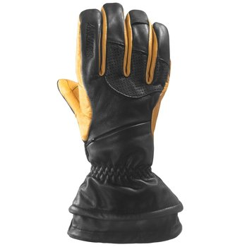 Swany Hawk M Gloves