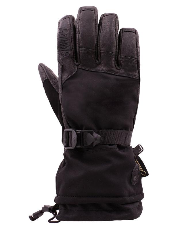 Swany Gore Winterfall M Gloves
