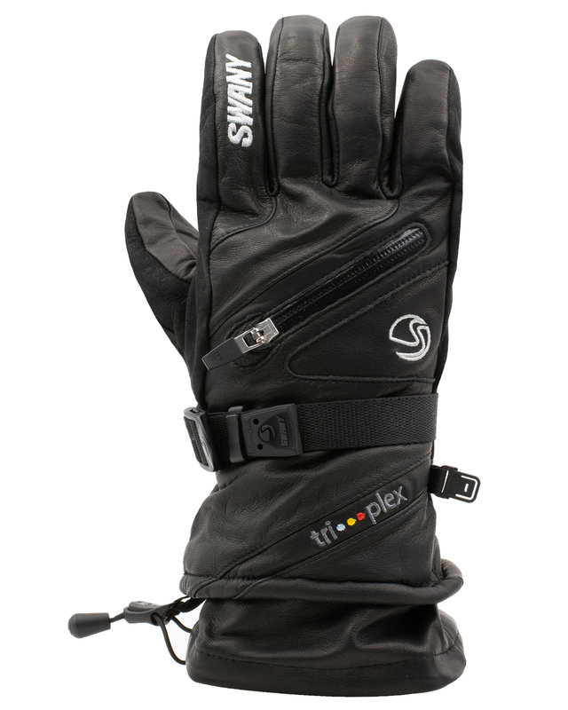 Swany X-Cell M Gloves