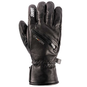Swany Gants X-Cell Under Wo