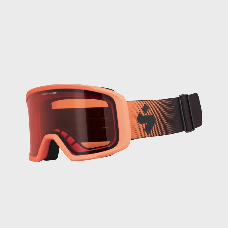 Sweet Protection Firewall Goggles