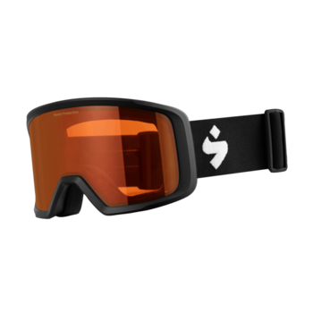 Sweet Protection Lunette Firewall