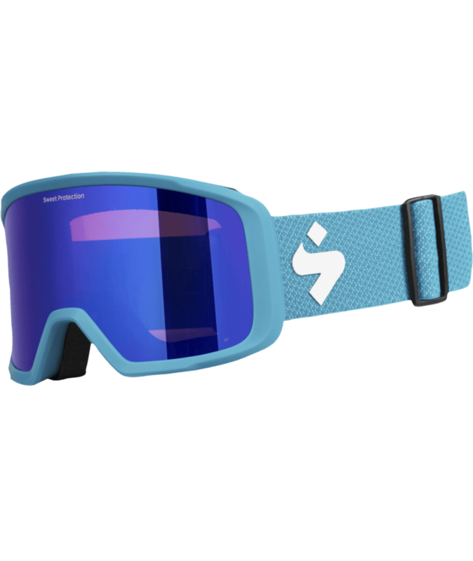 Sweet Protection Firewall Reflect Goggle