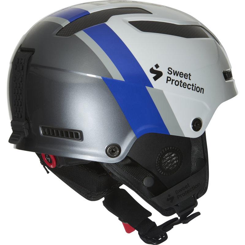 Sweet Protection Trooper 2Vi SL MIPS TE Helmet