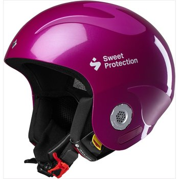 Sweet Protection Casque Sweet Protection Volata