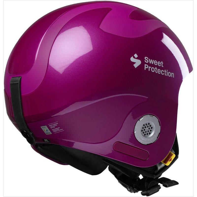 Sweet Protection Sweet Protection Volata Helmet
