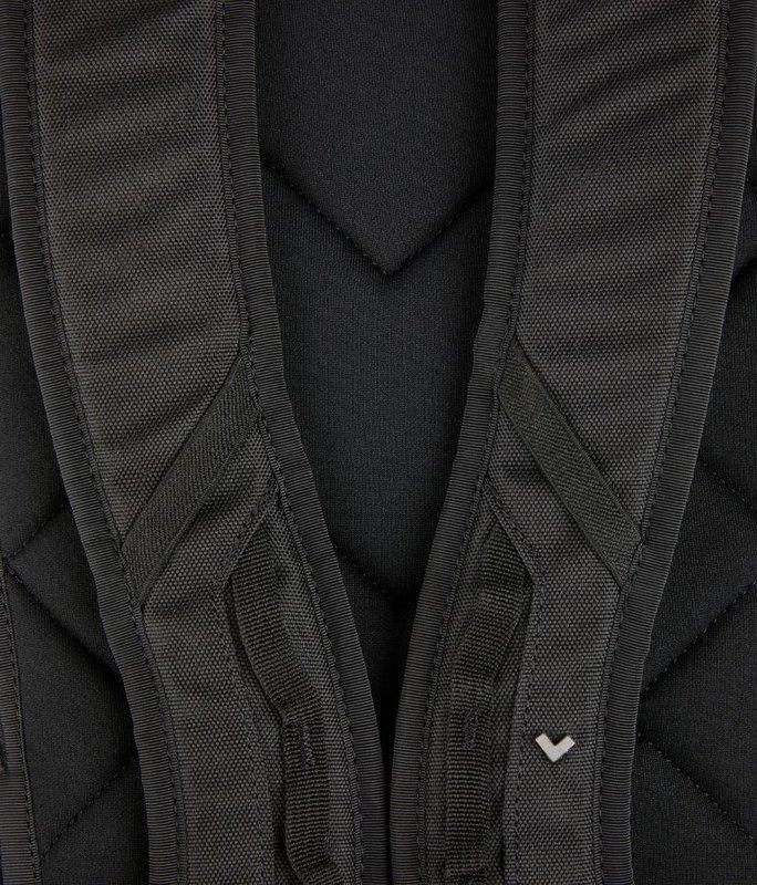 Black Crows Dorsa 20 BackPack