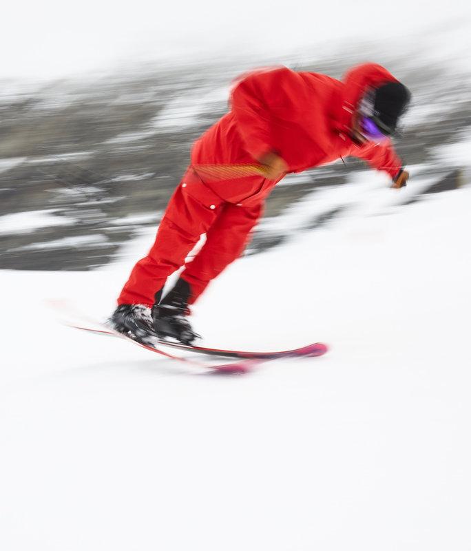 Black Crows Camox Skis