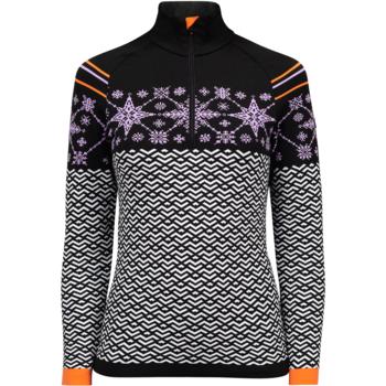 Newland Demet Dhtech 400 Sweater