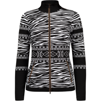Newland Gloria  Dhtech 400 Sweater