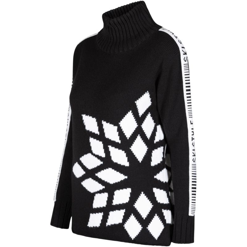 Newland Laurenne Sweater