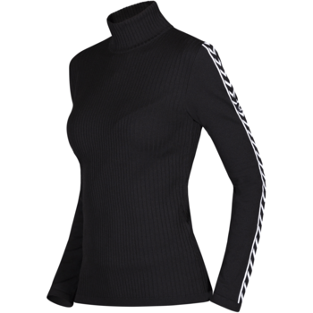 Newland Artesina Turtleneck sweater