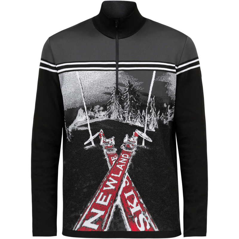 Newland Axel Dhtech 260 Sweaters