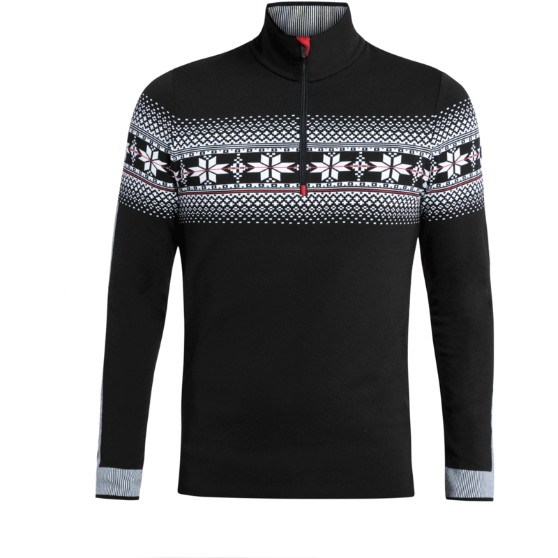 Newland Clarence  Dhtech 400 Sweater