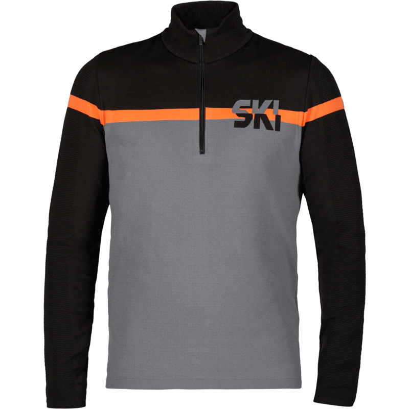 Newland Justin  Dhtech 400 Sweater