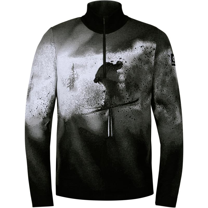 Newland Levent Sweater
