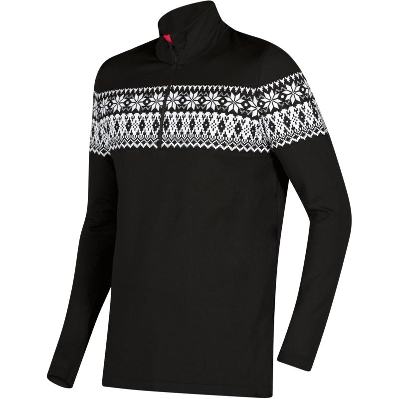 Newland Adamello Dhtech 240  Sweater