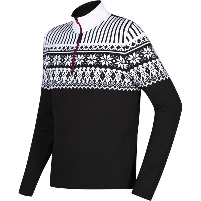 Newland Anton Dhtech 400 Sweater