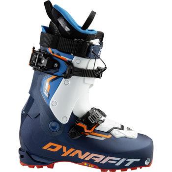 Dynafit Bottes De Ski  TLT8 Expedition CR Homme