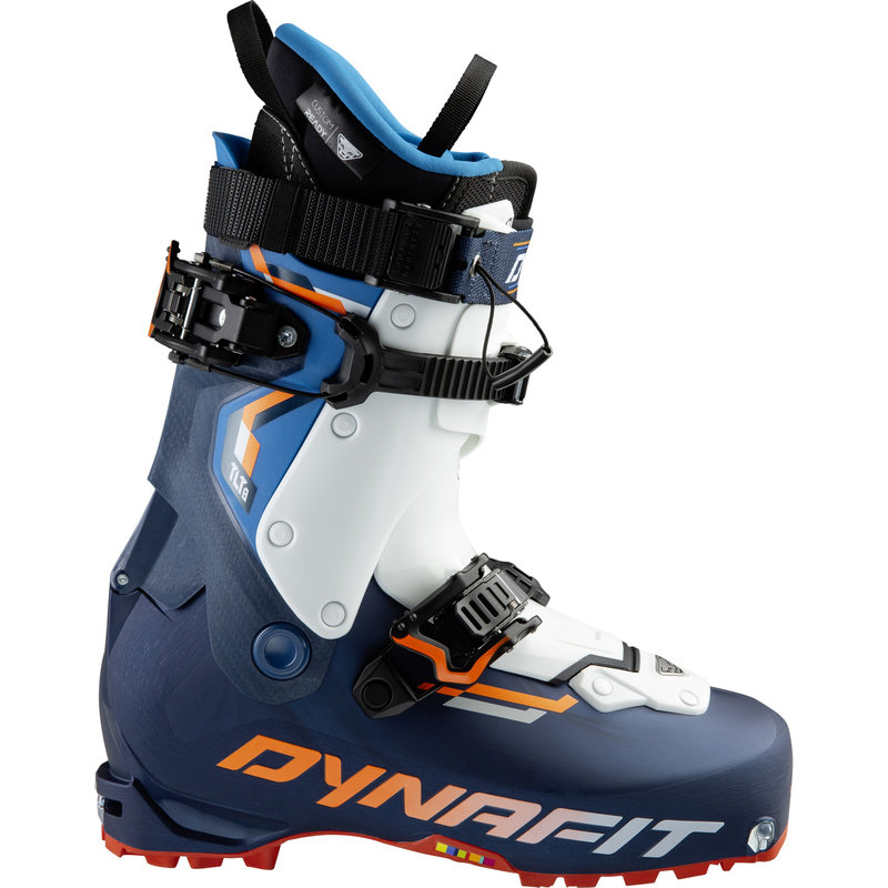Dynafit TLT8 Expedition Cr Ski Boots