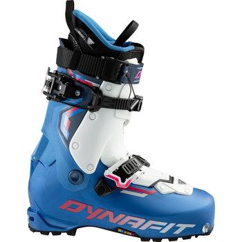 Dynafit Bottes De Ski  TLT8 Expedition CR Femme
