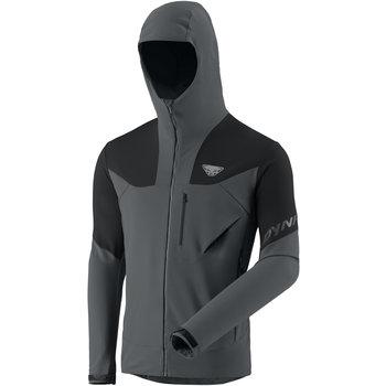 Dynafit Mercury Pro jacket men