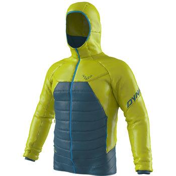 Dynafit Radical PrimaLoft® Hooded Jacket Men