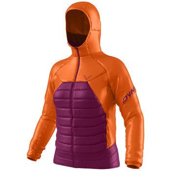Dynafit Radical PrimaLoft® Hooded Jacket Women
