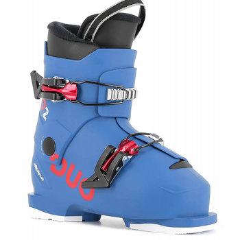 Elan Duo 2 Max Ski Boots