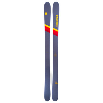 Faction Faction Candide 1.0 Skis